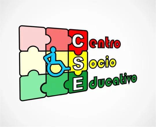 Logo Centro Socio Educativo